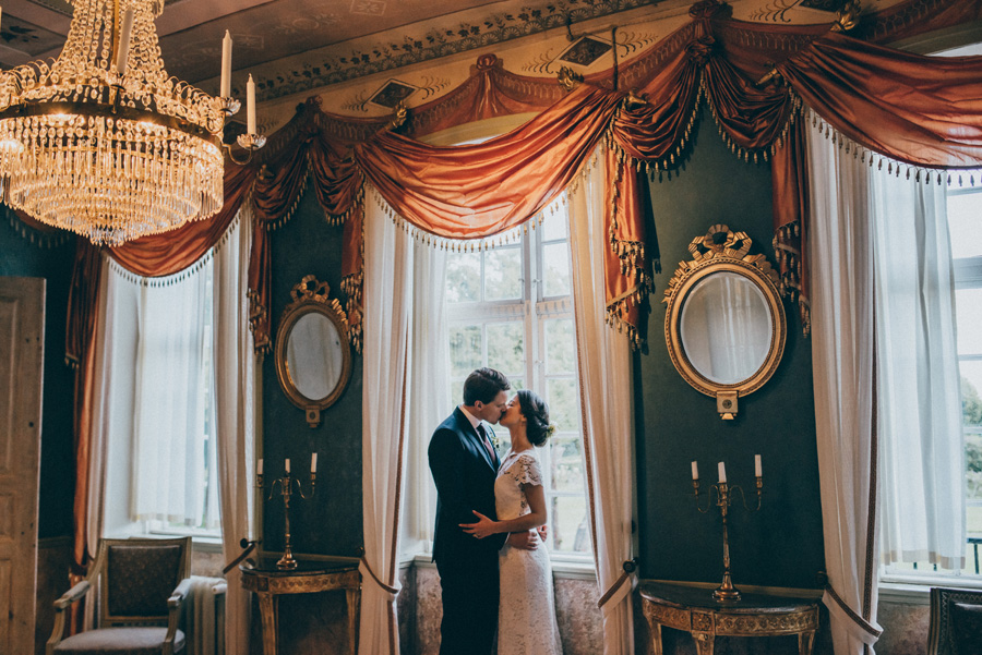 katrinetorp,porträtt,bröllopsfotograf,skåne