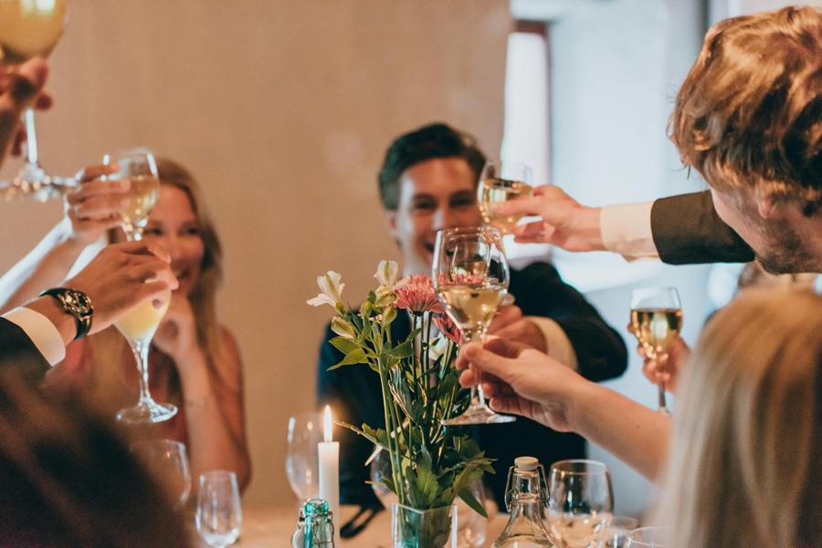 katrinetorp,middag,bröllopsfotograf,skåne,porträtt