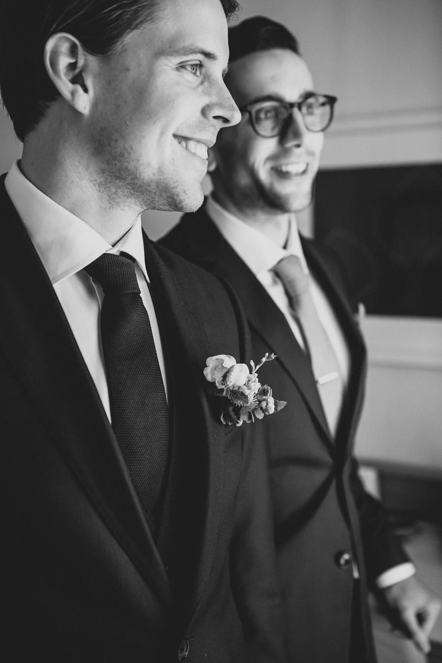 bröllopsfotograf,malmö,preparations,skåne,weddingphotographer