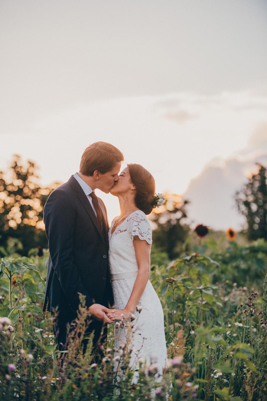 zetterbergcouture,katrinetorp,middag,bröllopsfotograf,skåne