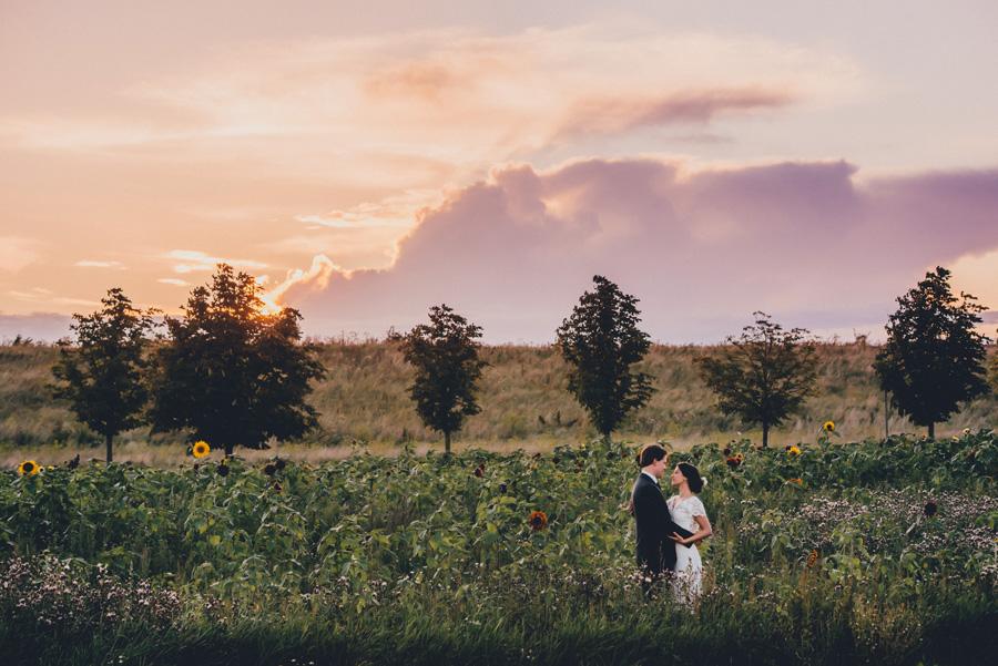 katrinetorp,middag,bröllopsfotograf,skåne