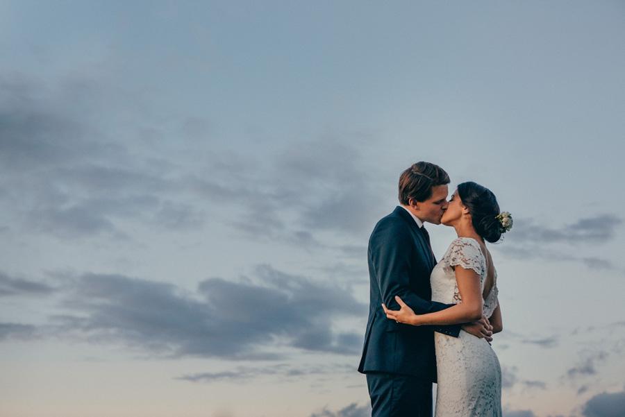 malmö,bröllopsfotograf,öresund,katrinetorp,weddingphotographer