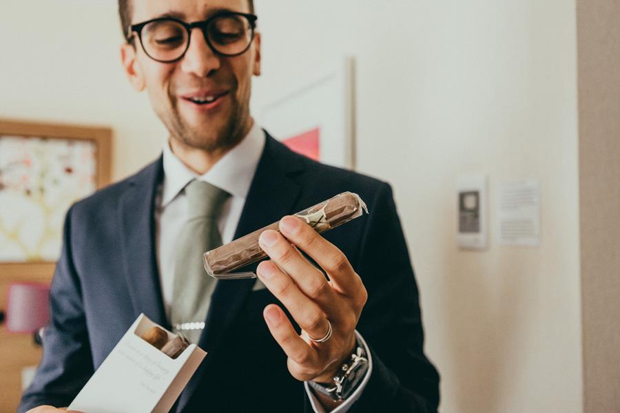 cigarr,bröllopsfotograf,klänning,malmö,skåne,weddingphotographer