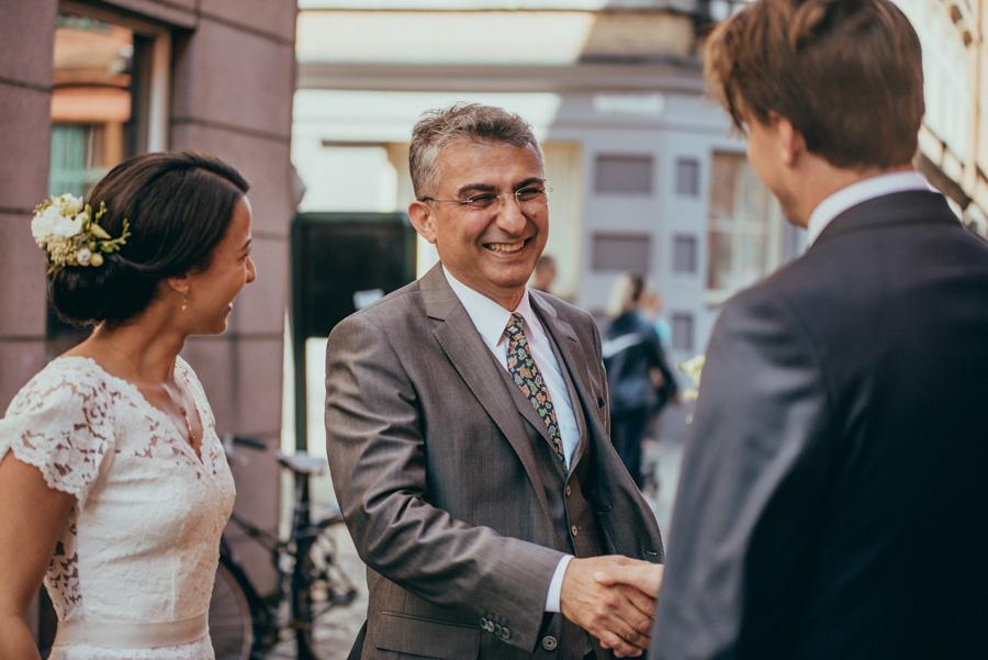 bröllopsfotograf,vigsel,malmö,preparations,skåne,weddingphotographer