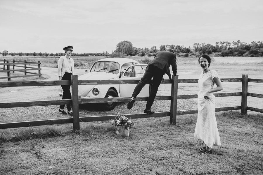 lilla pärlan,katrinetorp,bröllopsfotograf,skåne,porträtt