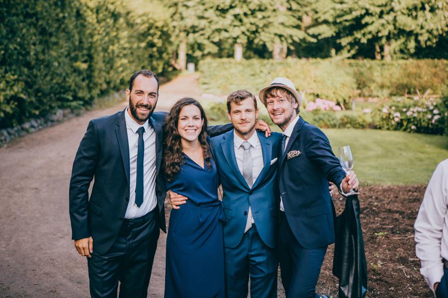 bröllopsfotograf,skåne,porträtt
