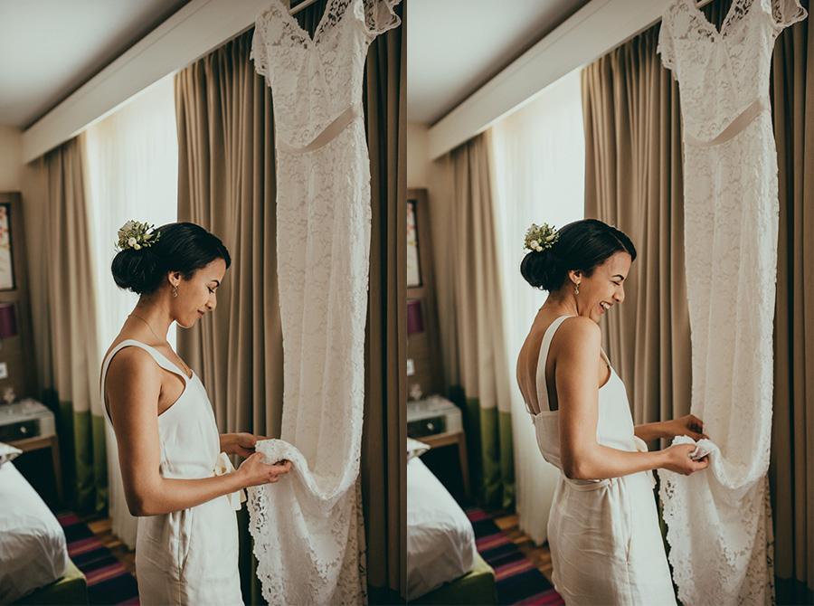 zetterbergcouture,dress,klänning,bröllopsfotograf,malmö,skåne,weddingphotographer