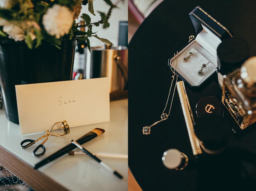 förberedelser,bröllopsfotograf,malmö,skåne,weddingphotographer