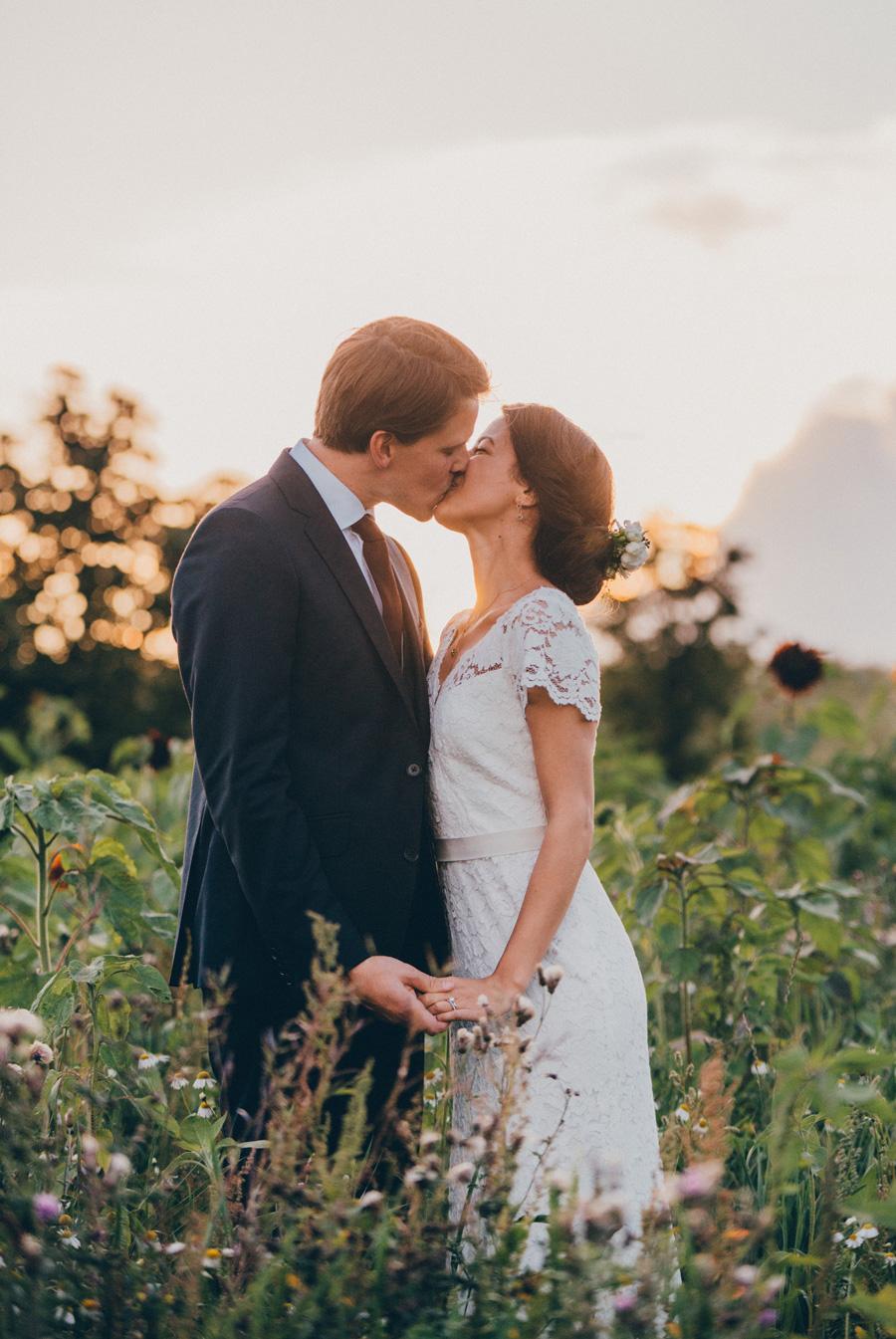 bröllopsfotograf,malmö,skåne,stockholm,golden hour