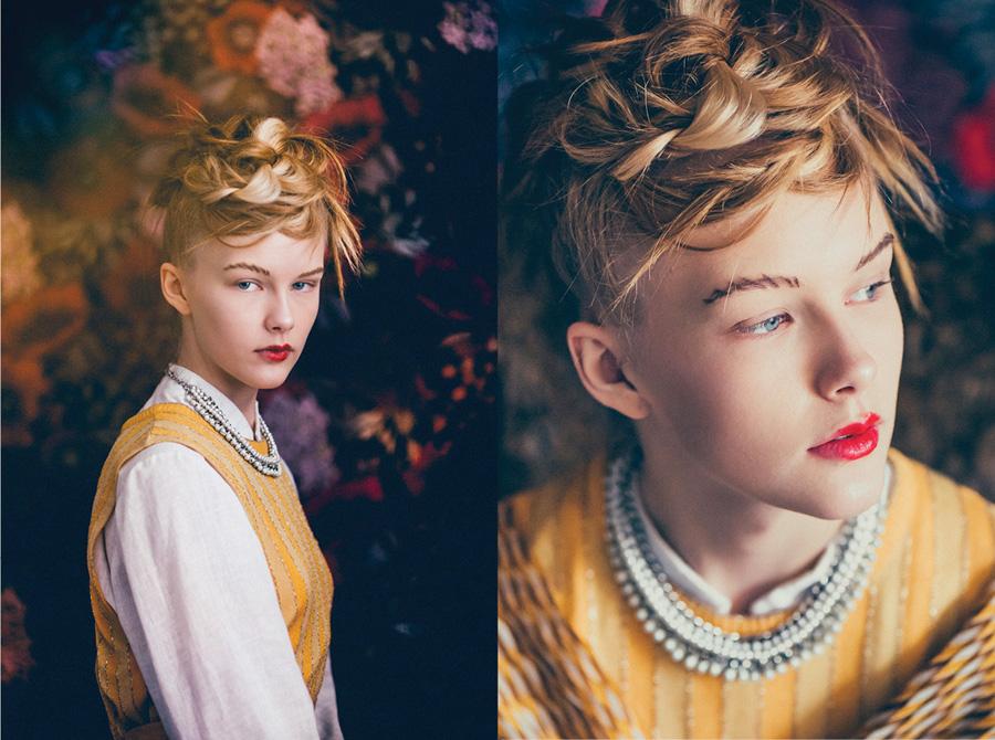 mode,fotograf,malmö,haiku