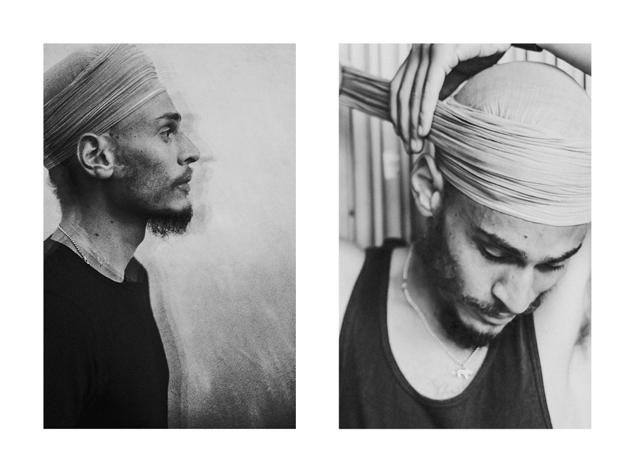 kapstaden,sikh,fotograf