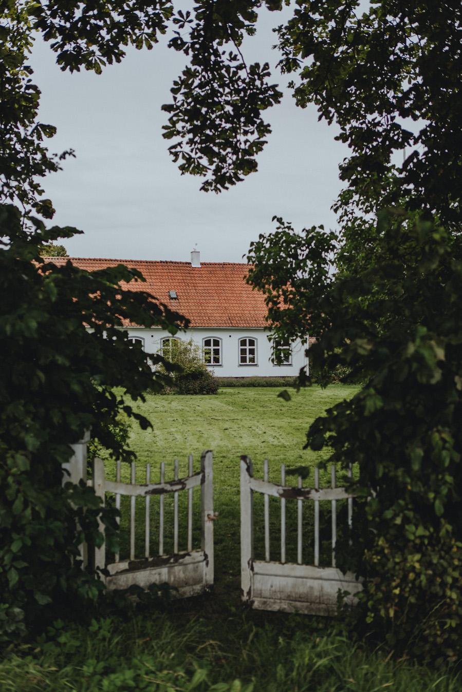 idala,gård,bröllopsfotograf