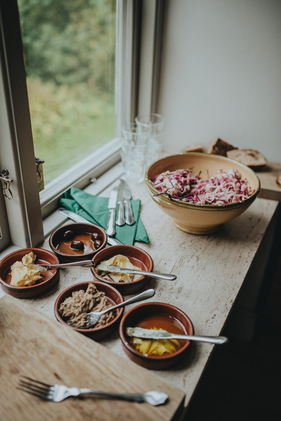 mat,idala,gård,bröllop
