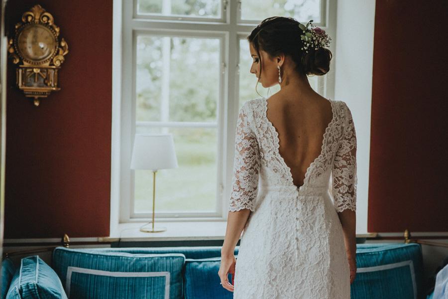 brud,bride,idalagård