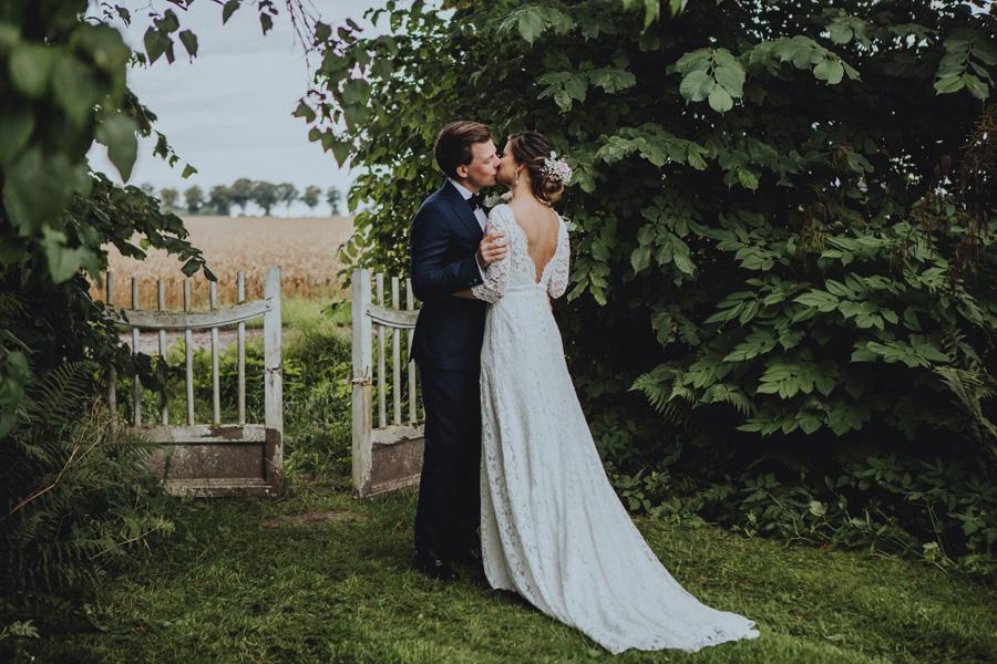 bröllopsfotograf,idalagård