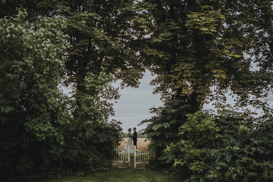 idalagård,firstlook,bröllopsfotograf