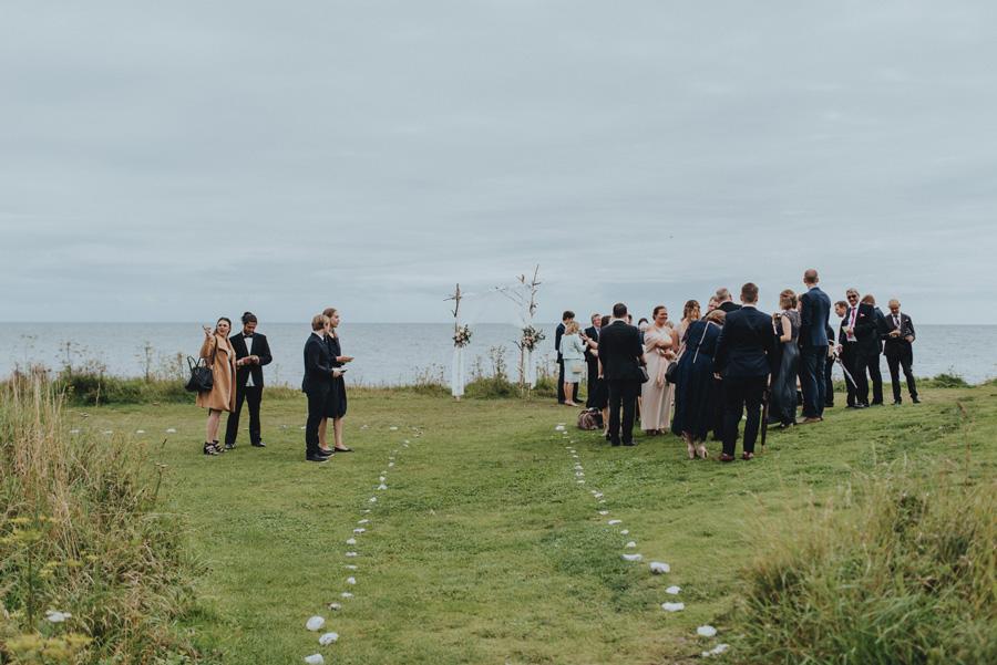 bröllopsfotograf,smygehuk