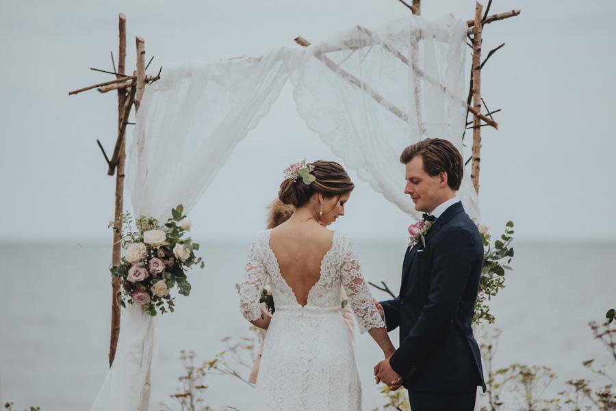 kärlek,bröllopsfotograf,utomhusvigsel
