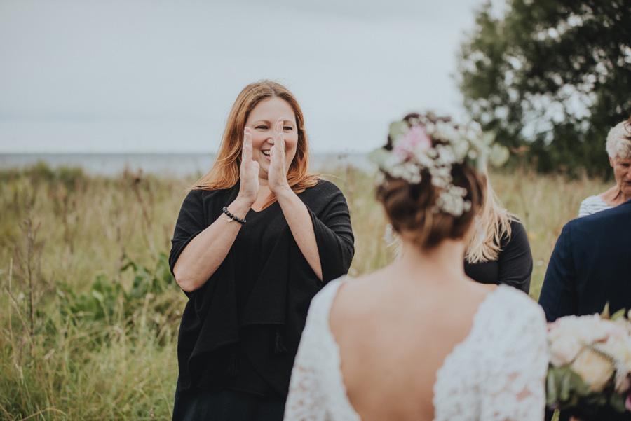 grattis,bröllop