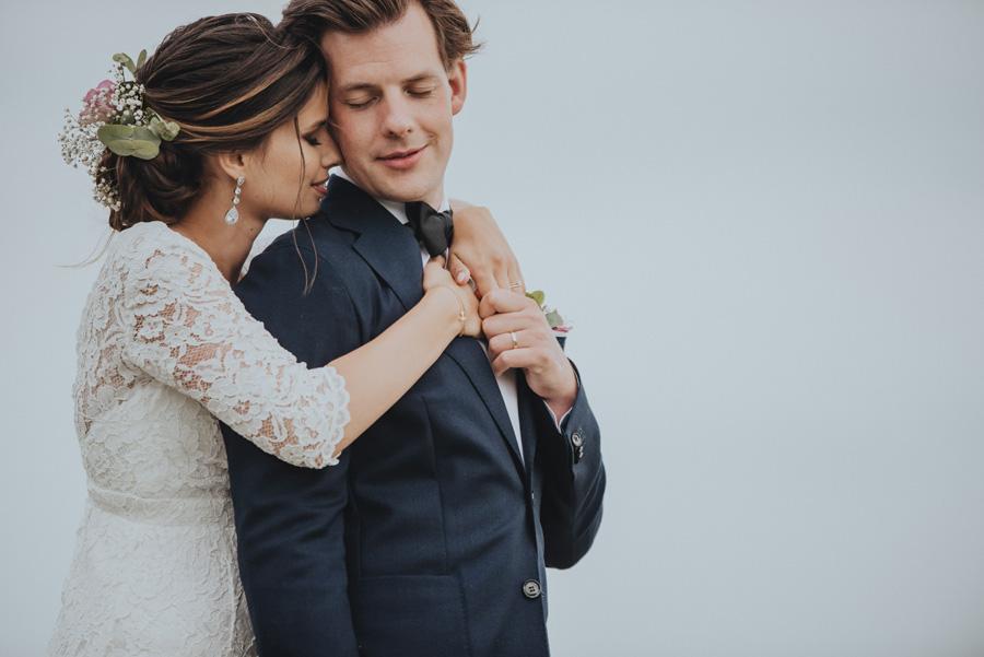 bohemisk,kram,bröllop