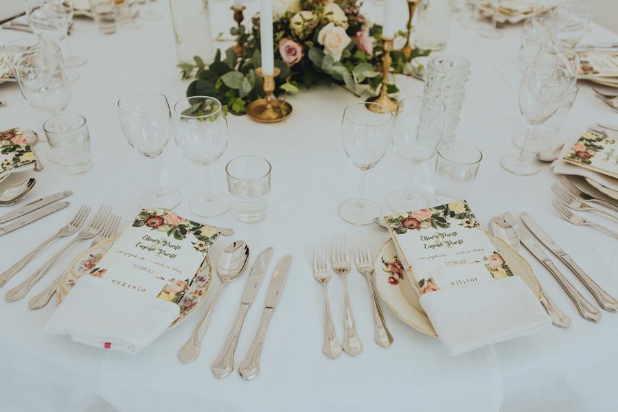 petrasporslin,bröllop