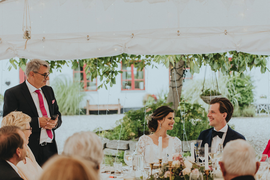 tal,bröllop
