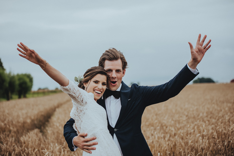 bröllop,glädje,sista,porträttet