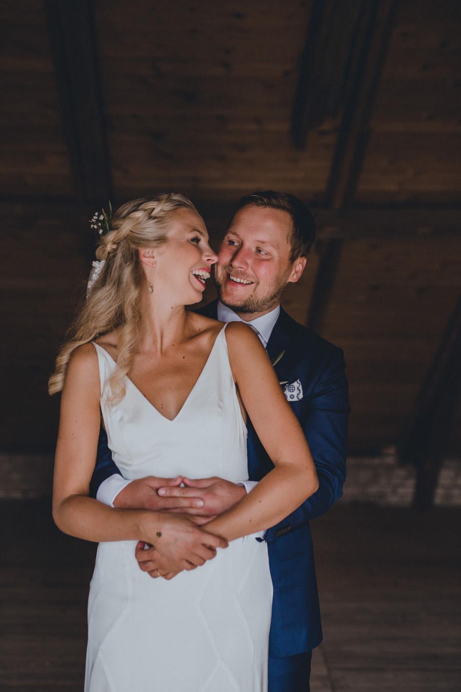 bröllop,glädje,lada