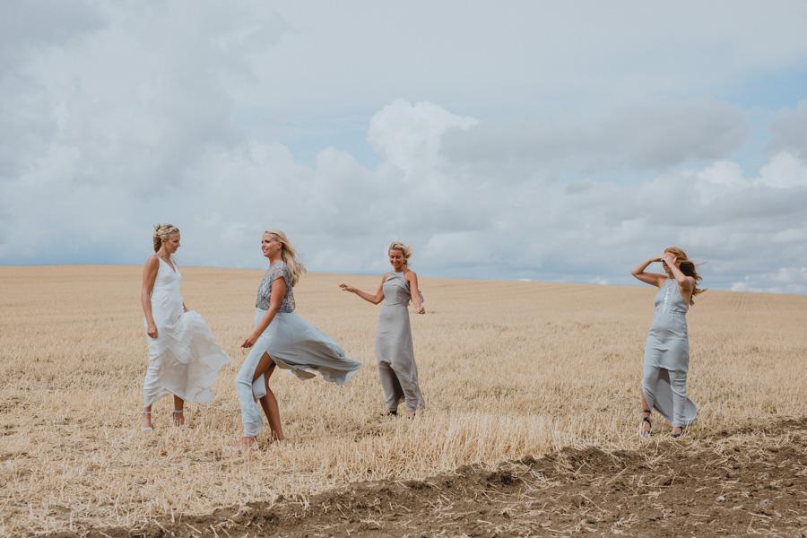 windy,vind,bröllopsfotograf,skåne