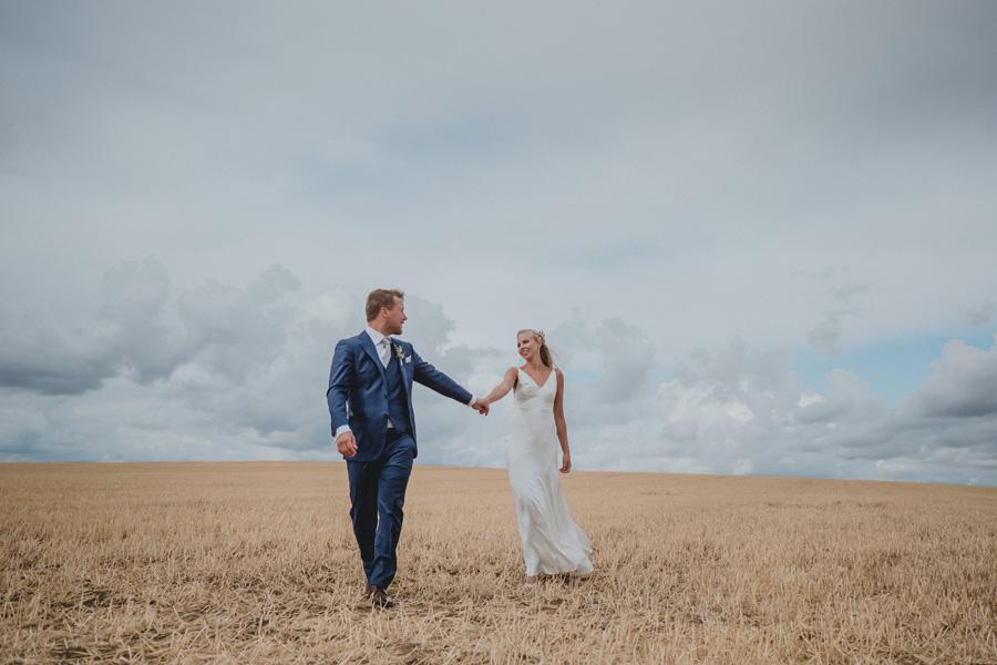 fredshög,bröllopsfotograf