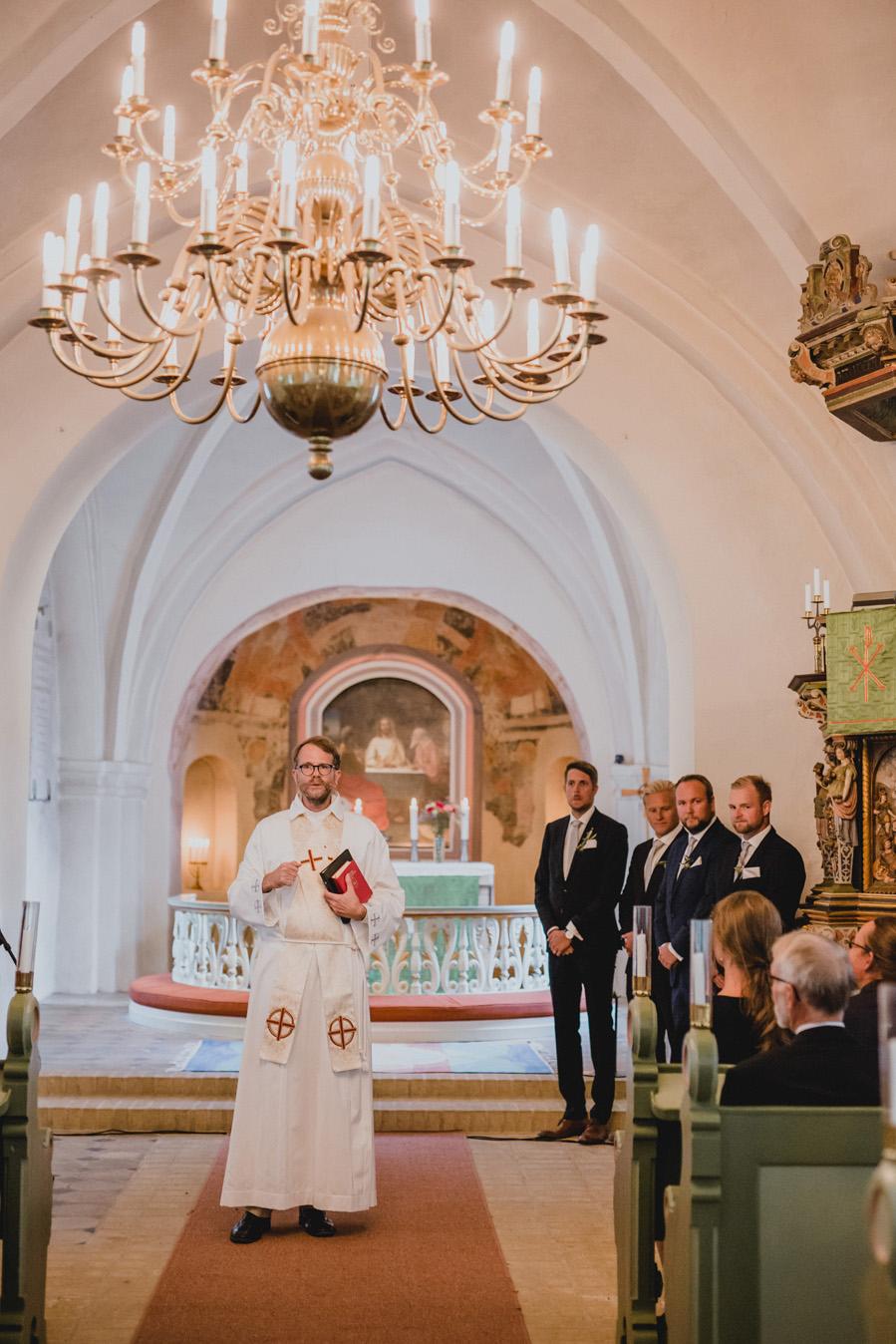 präst,härslöv,kyrka