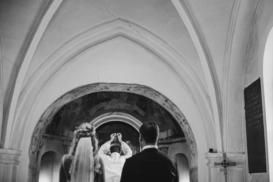 ringar,bröllopsfotograf,härslöv,kyrka