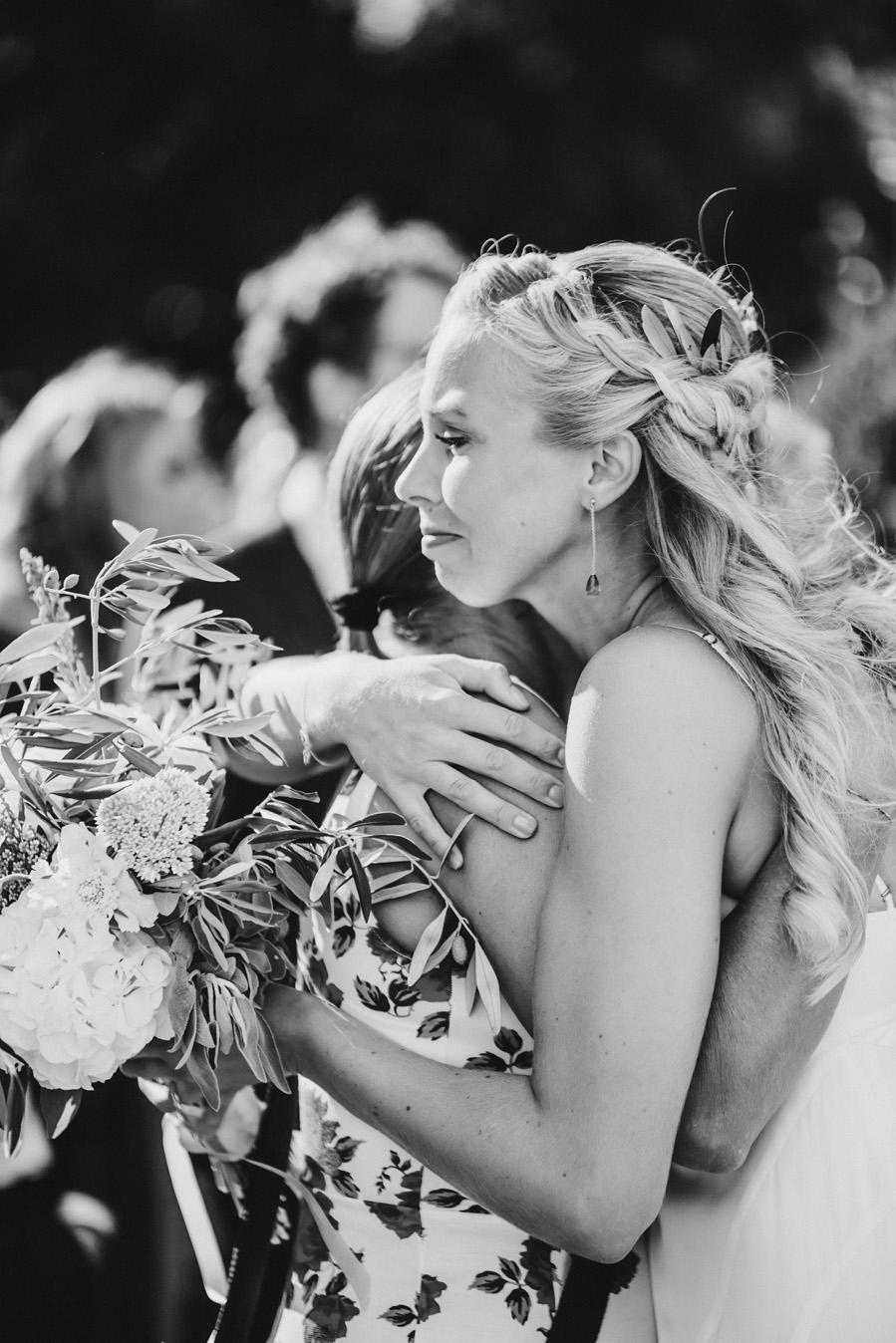 kram,bröllop