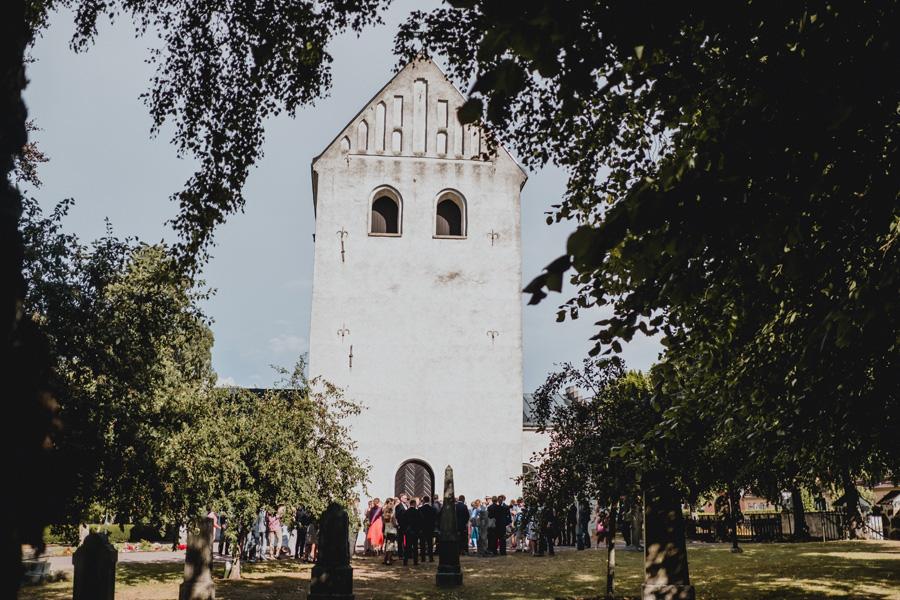 härslöv,kyrka