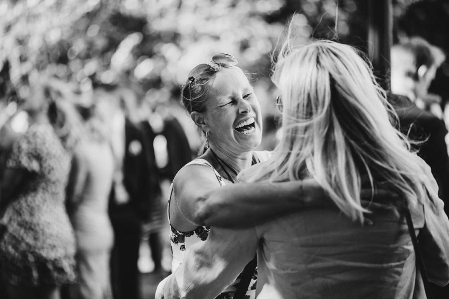 glädje,bröllopsfotograf
