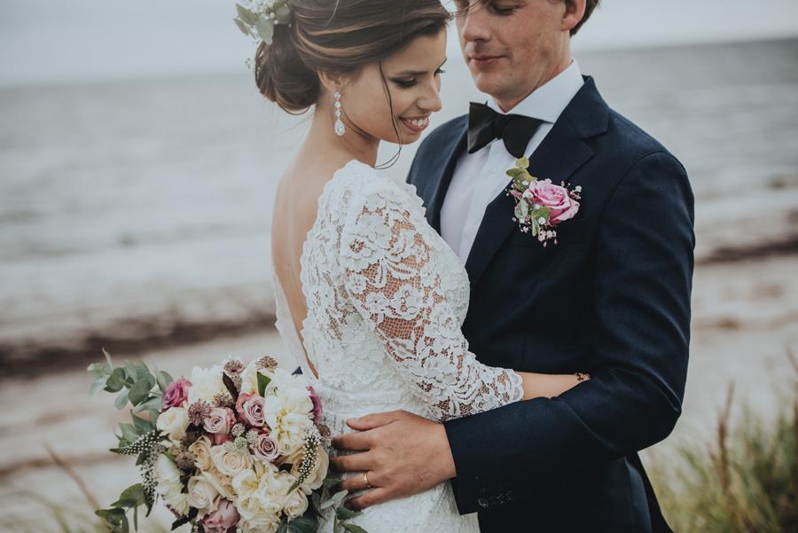 bröllopsfotograf,smygehuk,österlen