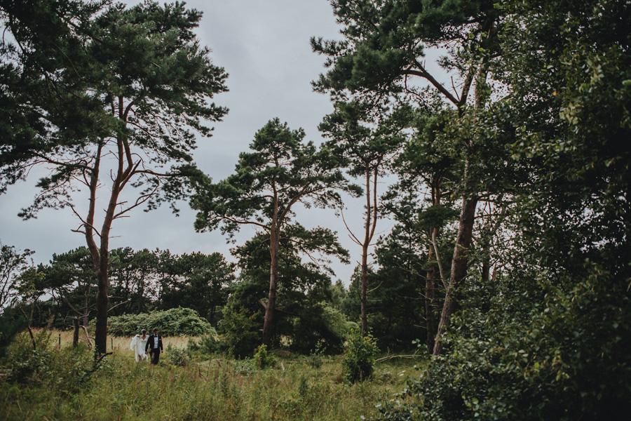 natur,bröllopsfotograf,smygehuk